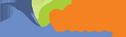 Victory turismo e eventos Logotipo